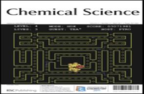 TOC_11_2011-Chem. Sci. 2. 615-624