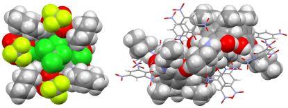 TOC_14_2012-Chem. Eur. J. 18. 5552 – 5557