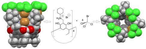 TOC_2014-III-ChemComm