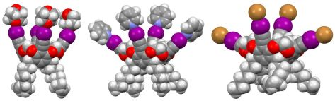TOC_2014-IV-ChemComm_2014